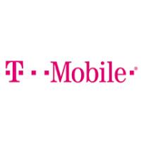T-Mobile promo code