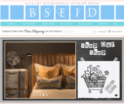 BSEID discount code