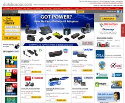 Databazaar discount code
