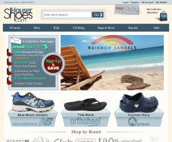 Houser Shoes promo code