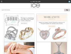 Ice.com discount code