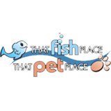 ThatPetPlace discount